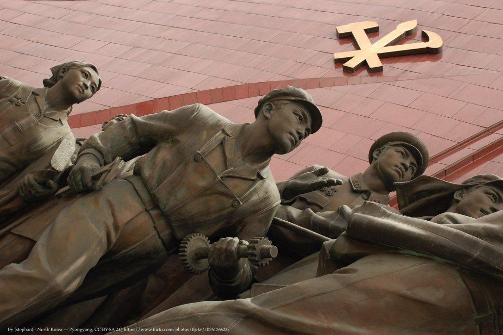 20120319 Do Economic Sanctions Work Image 02