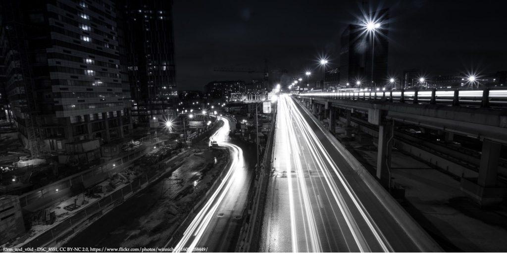 20141013 How Transport Links Help Market Integration Image 03