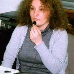 Galina Besstremyannaya