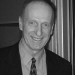 David G. Tarr