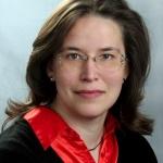 Natalia Turdyeva
