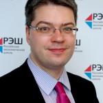 Oleg Shibanov
