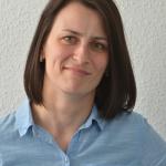 Maryia Akulava