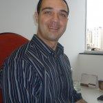 Reinaldo Diogo Luz