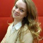 Maria Semenova