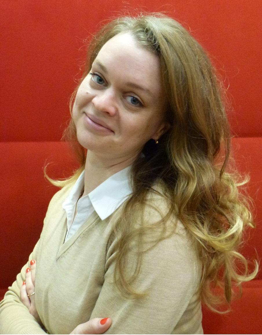 Maria Semenova Nude Photos 90