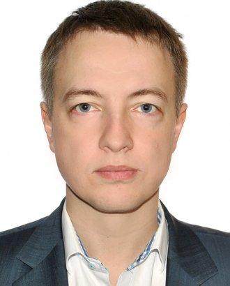Grigory Senchenya