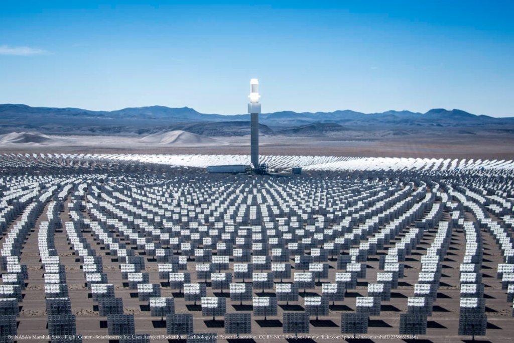20171112 Determinants of Renewables Investment 01