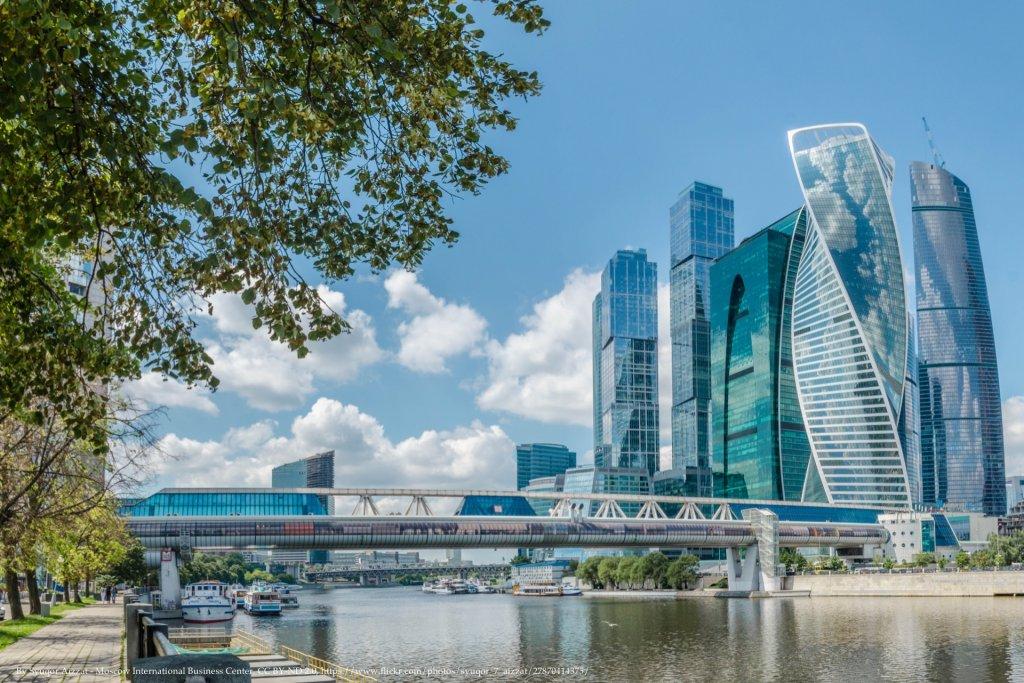 20171218 Russian Financial Markets Image 01