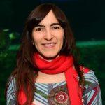 Marta Troya-Martinez