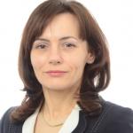 Małgorzata Olszak