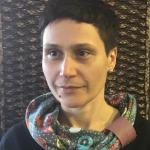Sylwia Roszkowska