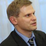 Evgeny Yakovlev