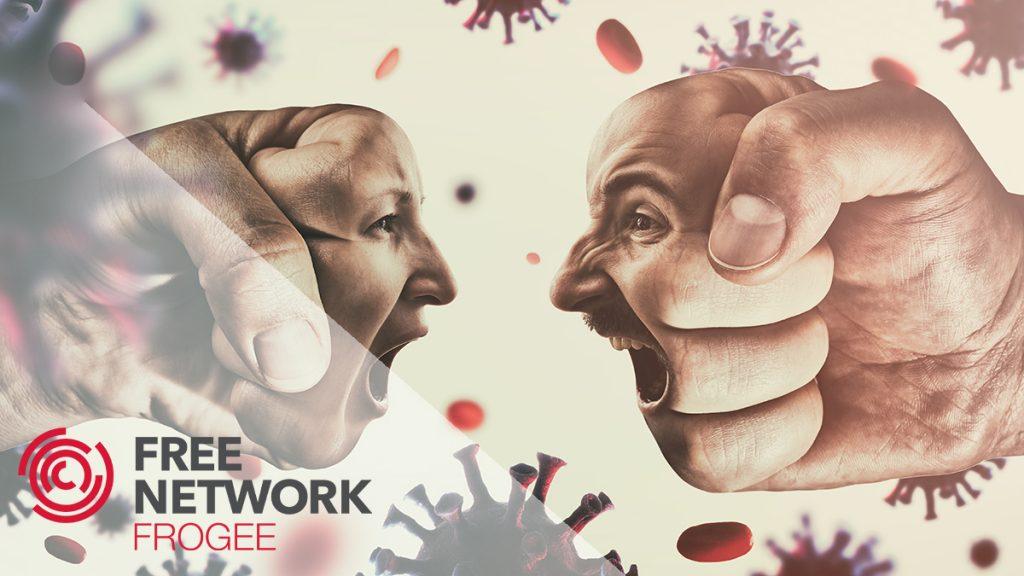 20200924 Webinar | Economic Perspectives on Domestic Violence Webinar Program Poster Image